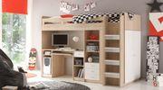 Детская мебель от производителя Брест