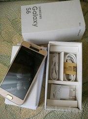Samsung Galaxy S6(копия)