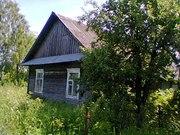 Продаем дом в деревне Ястребель Березовского района (Сигневичский сель