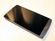 Смартфон LG G3 16GB 2 Gb в хорошем состоянии