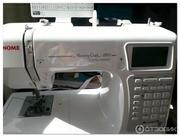 Ремонт швейного оборудования (швейные машины,  оверлоки)