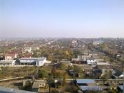 Украина на Беларусь обмен квартиры