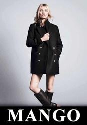 Женская,  мужская и детская СТОК одежда оптом  Zara,  Bershka,  Massimo Dutti