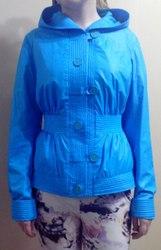 Продаю лёгкую курточку Kira Plastinina