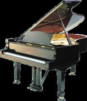 Игра на фортепиано для взрослых