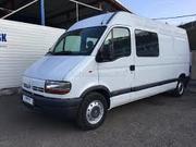 грузовое такси Брест, РБ, РФ 527-07-59 мтс