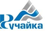 Кобринская прядильно-ткацкая фабрика «Ручайка»