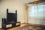 3-комнатная квартира на Вульке