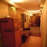 На сутки, часы сдам 3 комнатную квартиру в центре Бреста на Машерова.