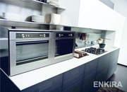 Керамические кухни Enkira в Бресте
