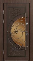 Двери металлические входные Производство РБ