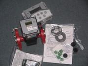 Дефектоскопы счетчики манометры