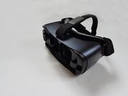 Новые очки виртуальной реальности Samsung Gear VR