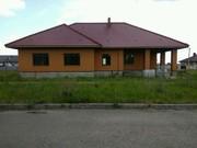 Дом г.Брест (Стимово) 200кв.м под отделку