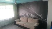 Шикарная квартира-студия в центре Бреста на сутки-часы