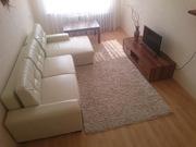 1-2 комнатная квартира на сутки в Бресте