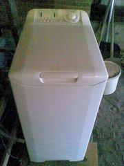 стиральная машина с верхней загрузкой CANDY