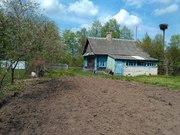 Продам дом,  брестская область,  каменецкий район,  д. Токари