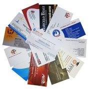 Печать визиток,  буклетов,  прайсов,  каталогов,  БАНЕРЫ