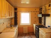 Продам дом в Березовском районе аг. Соколово
