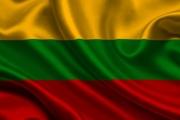 Готовые фирмы под ключ в Литве.