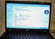Ноутбук Acer Extensa 5635ZG