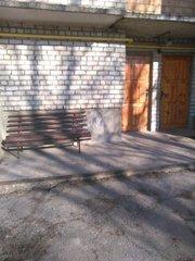 Квартира в г/п Антополь Дрогичинский р-н