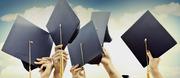 Курсовые,  отчеты,  дипломные на заказ
