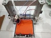 3д принтер. 3d printer
