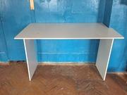 Продам мебель для швейного производства