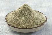 Бентонит  (глинопорошок)