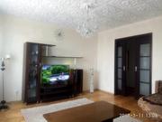 чистая уютная 3 комнатная квартира в центре Бреста