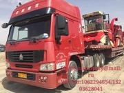 доставки грузов из Китая в Туркменабад, 20 и 40 футовый контейнер