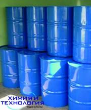 МИБК - метил изобутил кетон