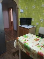 Отличная Квартира на сутки в г.Лунинец