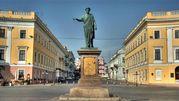 Организация экскурсий по Одессе-Маме с трансфером и без