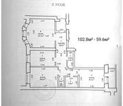 Квартира в центре Бреста