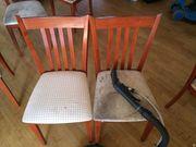 Химчистка стула в Бресте