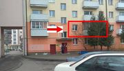 Продам двухкомнатную квартиру в Бресте