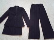 Продаётся костюм школьный для девочки из 3-х предметов