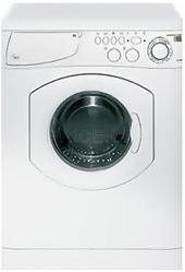 Продаётся стиральная машина Ariston Margherita